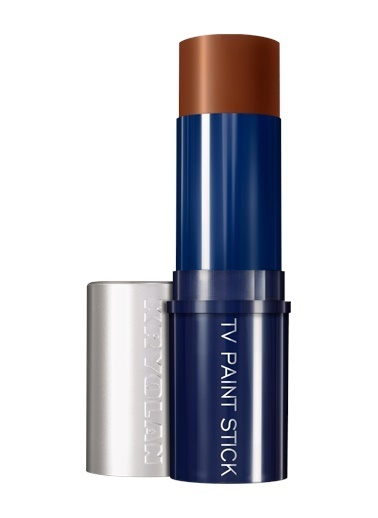 Kryolan Tv Paint Stick Kahve